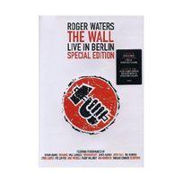 Ulm - Roger Waters - The Wall - Live In Berlin