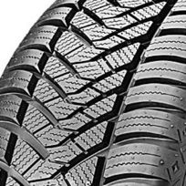 Maxxis - pneus Ap2 All Season 175/65 R13 80T
