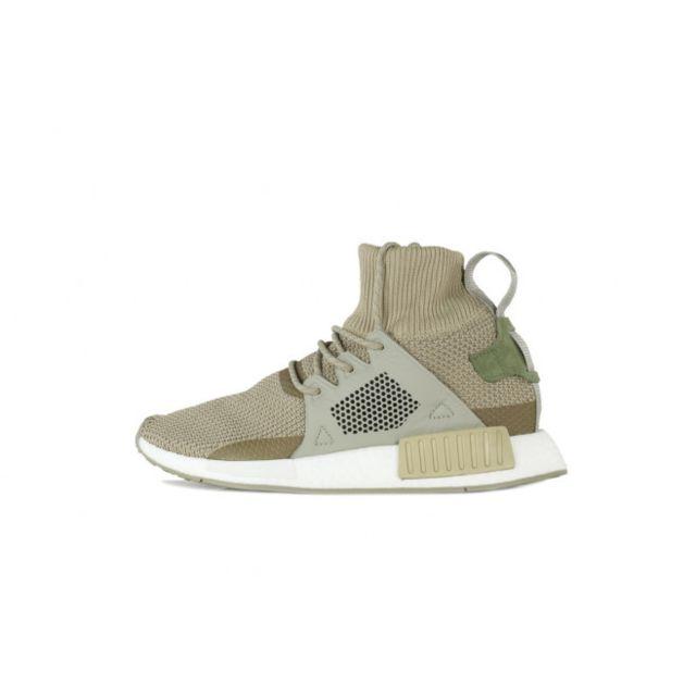 chaussure adidas original nmd