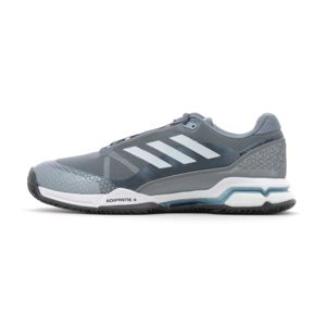 adidas Chaussures Barricade Club W adidas soldes So Send Boots Boots cuir velours So Send soldes Calvin Klein Jeans Chaussures Jacques Mesh/ Inf Black Calvin Klein Jeans soldes adidas Chaussures Barricade Club W adidas soldes EGwtt