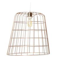luminaire ancien suspension achat luminaire ancien suspension pas cher rue du commerce. Black Bedroom Furniture Sets. Home Design Ideas