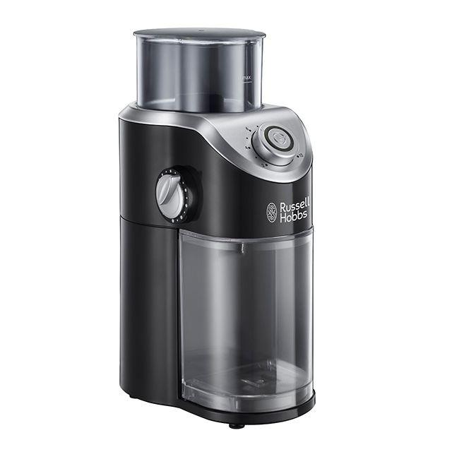 RUSSELL HOBBS moulin à café électrique - 23120-56