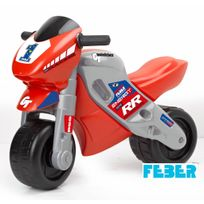 FEBER - Moto 2 Racing - 800008171