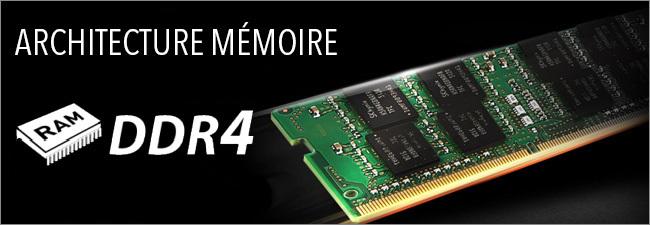 MSI GT - RAM DDR4