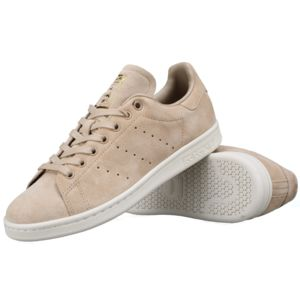 adidas basket stan smith bb0039 beige pas cher achat. Black Bedroom Furniture Sets. Home Design Ideas