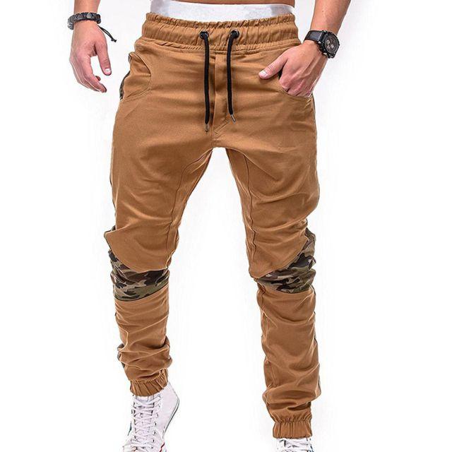 pantalon homme qualité