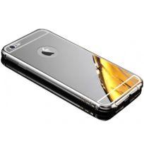 coque miroir iphone 4