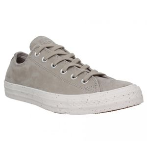 converse homme 44