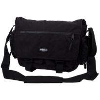 Eastpak - Sac housse ordinateur Stanly cartable black Noir 82039