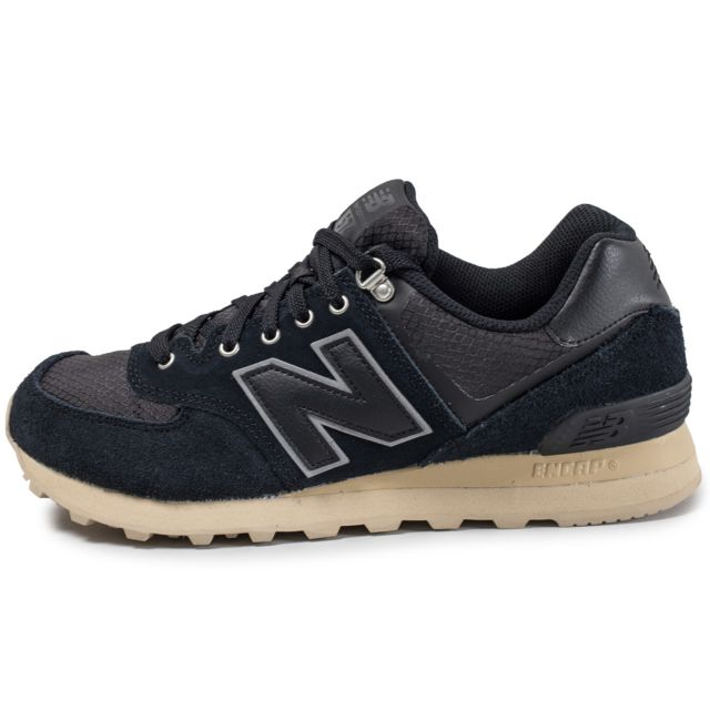 new balance ml574 homme pas cher