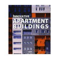Links Internationale - Innovative Apartment Buildings