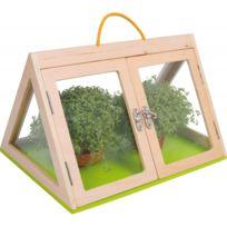 Plexiglas exterieur achat plexiglas exterieur pas cher for Plexiglas exterieur