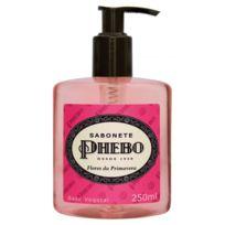 Phebo - Savon Liquide Flores da Primavera Tradicional