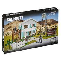 Call of Duty - Cyr73 - Jeu De Construction - Nuketown