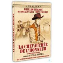 Aventi - ChevauchÉE De L'HONNEUR LA