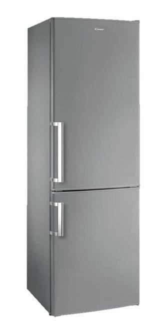 CANDY Réfrigérateur Combiné CCBF6182XFH/1