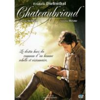 Lcj Editions - Chateaubriand