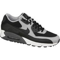 Nike - Air Max 90 Essential 537384-053 Noir