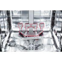 Lave-vaisselle WFE2B17