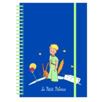 Petit Jour Paris - Carnet de notes à spirales le Petit Prince