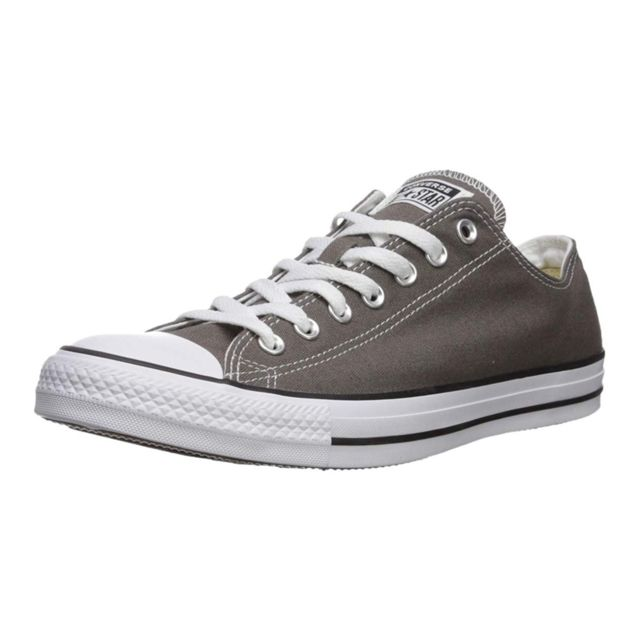 Converse Baskets mixte adultes all star ox f pas cher