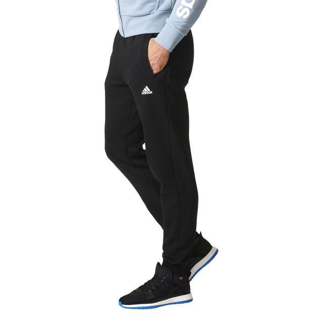 Adidas performance Pantalon de survêtement Essentials
