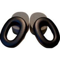 3M - Protection auditive Optime Iii H540 A, Modèle : Kit hygiène Hy54