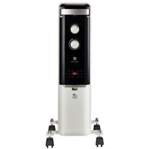 radiateur delia 1500w beautiful supra radiateur chaleur douce w carino with radiateur delia. Black Bedroom Furniture Sets. Home Design Ideas