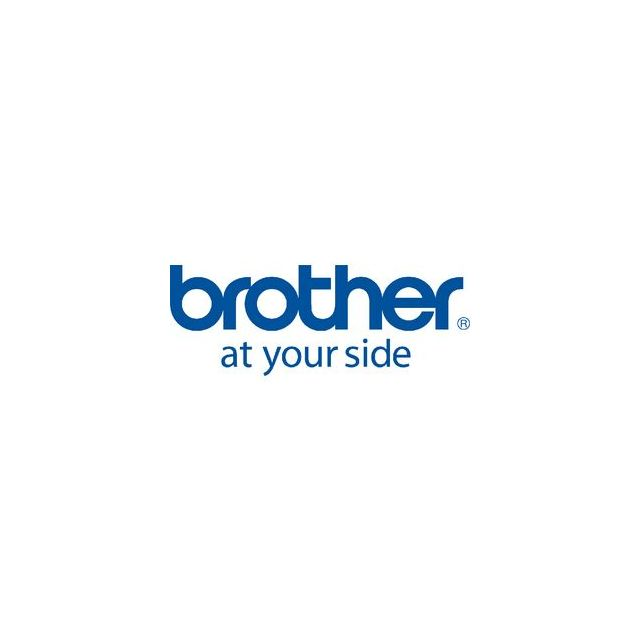 Brother Consommables pour imprimantes laser, Ori