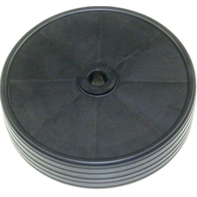 Karcher Roue pour nettoyeur haute pression