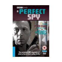Générique - A Perfect Spy Import anglais
