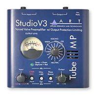 Art - Tube Mp Studio V3