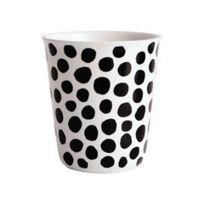 Asa - Gobelet Espresso 10 Cl - Dots