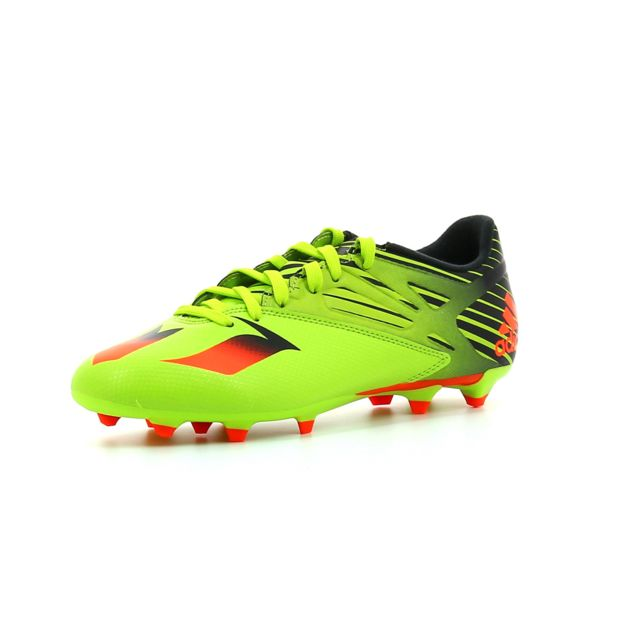 Chaussures de Football Messi 15.3