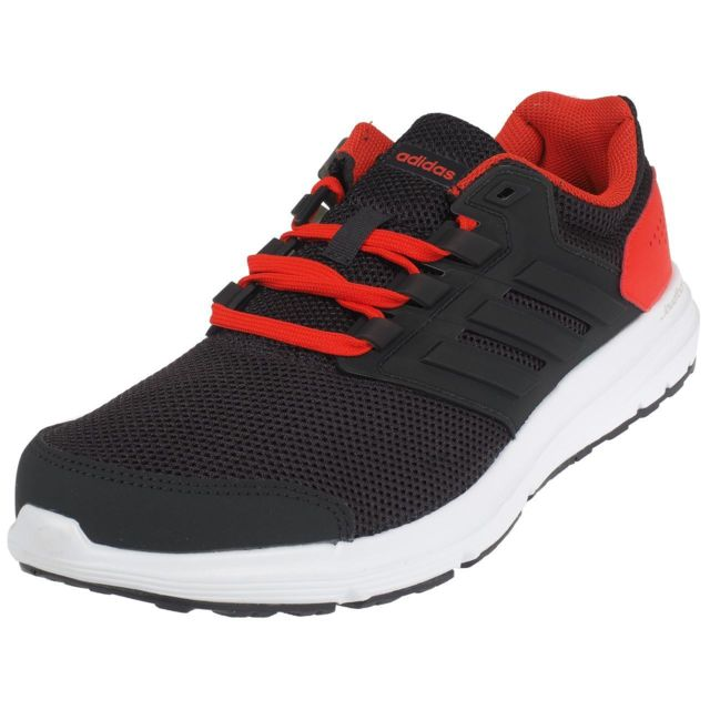 Adidas - Chaussures running Galaxy 4 m carbon Gris 76435 - pas cher ... c1101101209