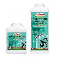 Saniterpen - Insecticide en poudre 500 g