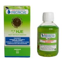 Mecacyl - Hje Additif essence
