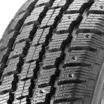Cooper - pneus Weather-master S/T2 215/75 R15 100S , Cloutable