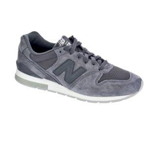 Chaussures New Balance Homme Basses modèle 996 ejFdI9qdK