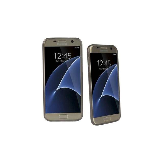 coque de portable samsung galaxy s7