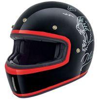NEXX - X.G100 Drake Black Full