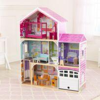 KIDKRAFT - Maison de Poupée Avery - 65943