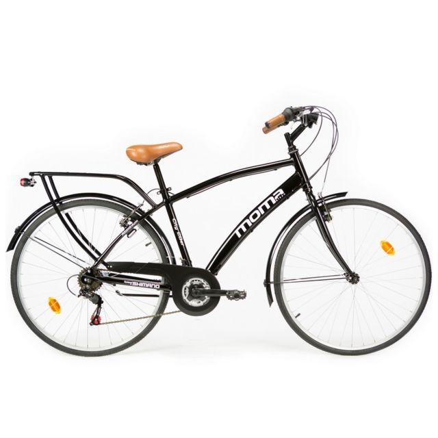 moma bikes city 28 pas cher achat vente ville et. Black Bedroom Furniture Sets. Home Design Ideas