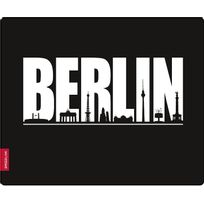SPEEDLINK - SL-6242-BERLIN