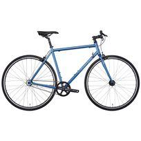 Kona - Paddy Wagon 3 - Vélo de ville - bleu
