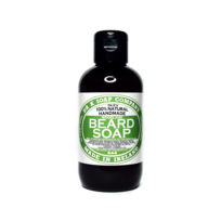 Dr K Soap Company - Beard Soap Woodland Dr.K