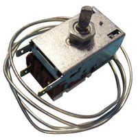 Hotpoint-Ariston - Thermostat k59l4141pour réfrigérateur - congélateur ariston - indesit