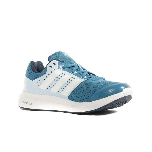 running hommes adidas chaussures