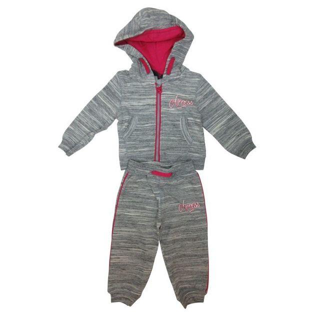 7cad9f7422952 Airness - Jogging bébé branawa - pas cher Achat   Vente Survêtements ...