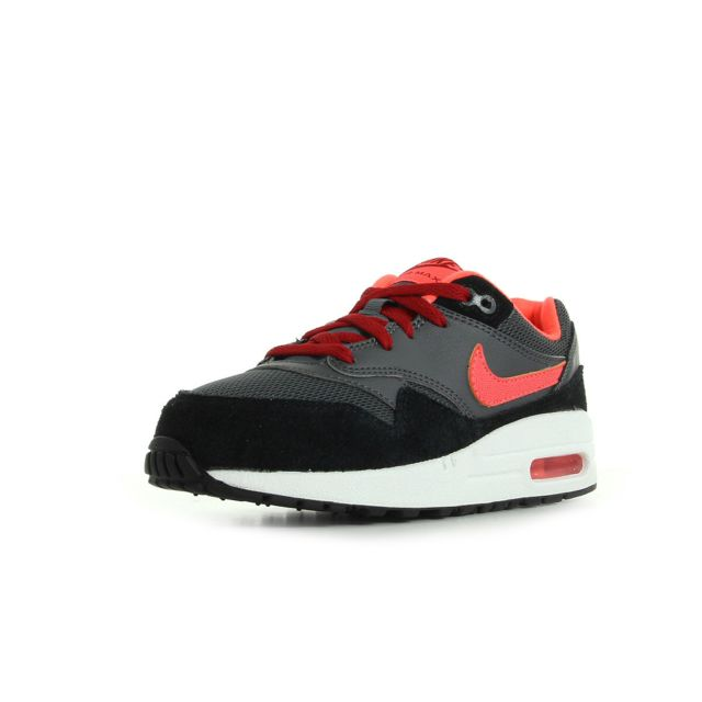 info for 16a24 08e6d Nike - Air max 1 Ps